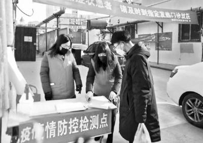 河南省司法行政系�y:�l�]�能
