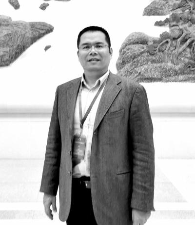 http://www.weixinrensheng.com/sifanghua/2006939.html