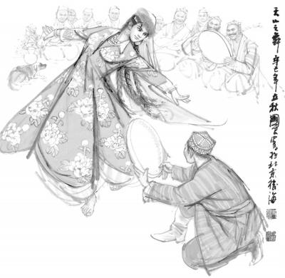 http://www.freychet.com/jiaoyuwenhua/761310.html