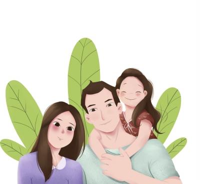 http://www.weixinrensheng.com/sifanghua/2218617.html