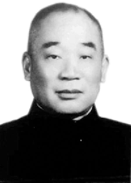 人口论 中国_人口论