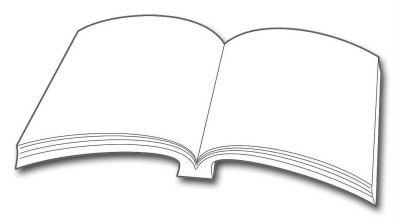 读书的境界