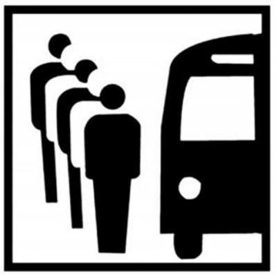 logo 标识 标志 设计 矢量 矢量图 素材 图标 400_402
