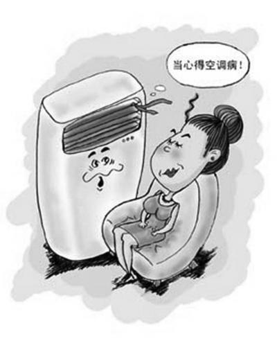 按摩耳朵有双重效果,稍微用力按摩耳朵(属于强刺激),在中医上有散热效