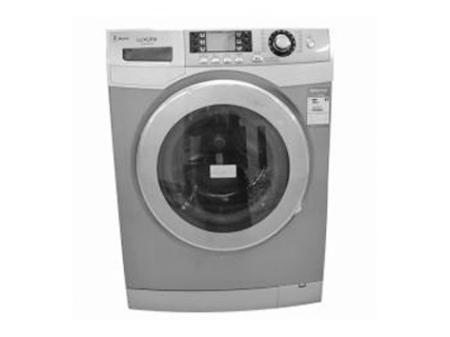 洗衣机的洗涤容量为6公斤