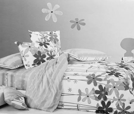 床单折花大全步骤图解