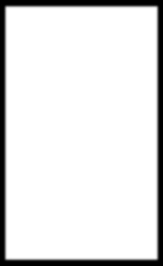 小动物们的春天计划(组图)_第7页_乐乐简笔画