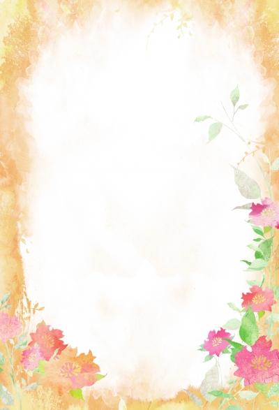 ppt 背景 背景图片 边框 模板 设计 相框 400_587 竖版 竖屏