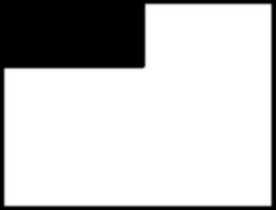ppt 背景 背景图片 边框 模板 设计 矢量 矢量图 素材 相框 400_304