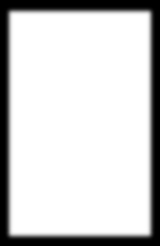 影院组织结构图模板