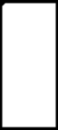 简约欧式边框拼图