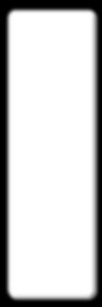 ppt 背景 背景图片 边框 模板 设计 相框 200_600