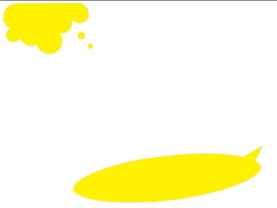 刘恺威手绘图