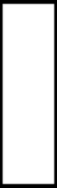 欧式中秋手抄报边框设计