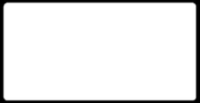 ppt 背景 背景图片 边框 模板 设计 相框 400_206
