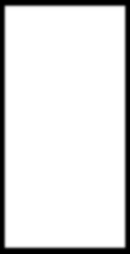 ppt 背景 背景图片 边框 模板 设计 相框 266_518 竖版 竖屏