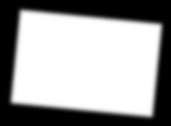 ppt 背景 背景图片 边框 模板 设计 矢量 矢量图 素材 相框 336_249