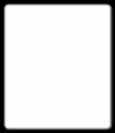 ppt 背景 背景图片 边框 模板 设计 相框 400_461