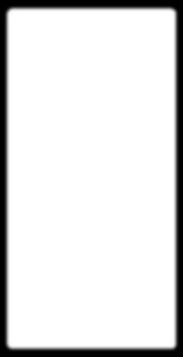 简单边框直线简笔画
