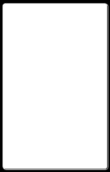 ppt 背景 背景图片 边框 模板 设计 相框 385_600 竖版 竖屏