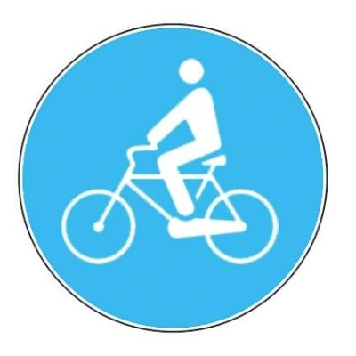 浦东康桥推出的公共自行车租赁系统将
