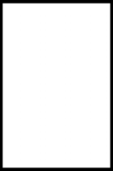 淡雅金黄色中国风边框素材