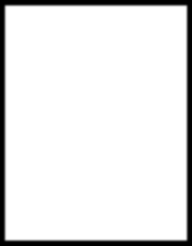 二维码边框素材高端大气