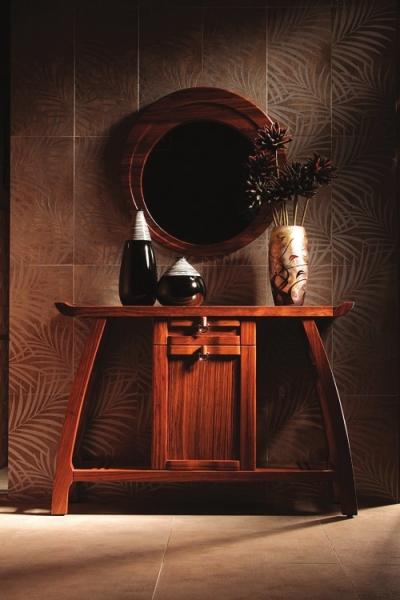 恒信华典中式实木家具系列赏析