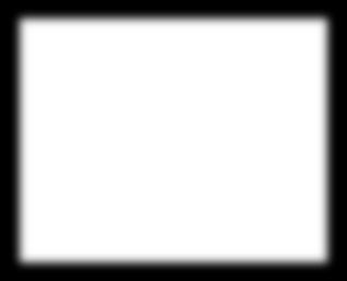 ppt 背景 背景图片 边框 模板 设计 相框 318_258