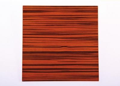 红色墙裙欧式装修效果图