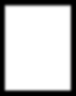 ppt 背景 背景圖片 邊框 模板 設計 相框 264_333 豎版 豎屏