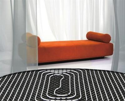 地板>强化木地板&