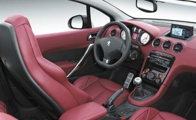 ●专业安装维修汽车空调,加氟r134a●汽车