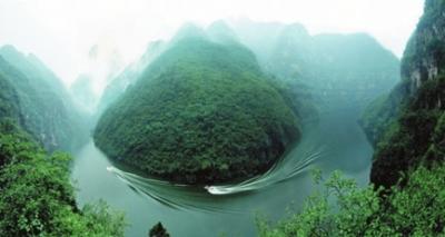 贵州红果树景区天气