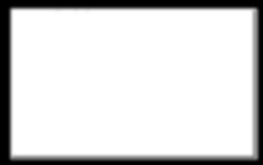 ppt 背景 背景图片 边框 模板 设计 相框 372_234