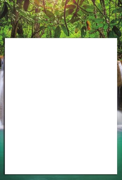 ppt 背景 背景图片 边框 模板 设计 相框 400_590 竖版 竖屏
