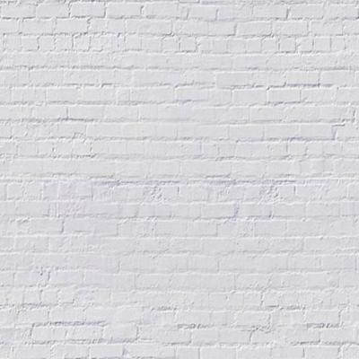 空间空白纯白背景大图-嗨快到墙上来图片