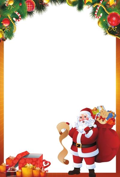 编辑/刘晓飞 东润城派送万份圣诞礼物千名圣诞老人将红动全城 圣诞的钟声离我们越来越近,空气中到处弥漫着圣诞节的浓郁气息:璀璨的圣诞树、大胡子的圣诞老人、火红的圣诞帽、精灵可爱的麋鹿在一年即将结束的时候,圣诞以其独有的魔力温暖着我们的心灵,也引发全城的期待。而圣诞老人作为圣诞节的重要元素之一,总能唤起我们心中温暖的回忆。 值此欢乐的节日,东润城向全城公开招募千名圣诞老人,在平安夜当晚为节日中的行人送出万份圣诞惊喜,为这座年轻、时尚且富有朝气的都市带来温暖与祝福。 全城招募千名圣诞老人5天报名数百人 随