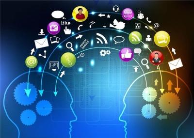 彼此的情感连接更加紧密,双方缔造心灵契约,在相互信任中促使雇佣关系