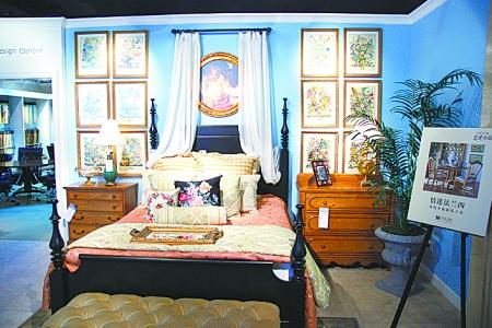 室内设计沙发手绘图比例
