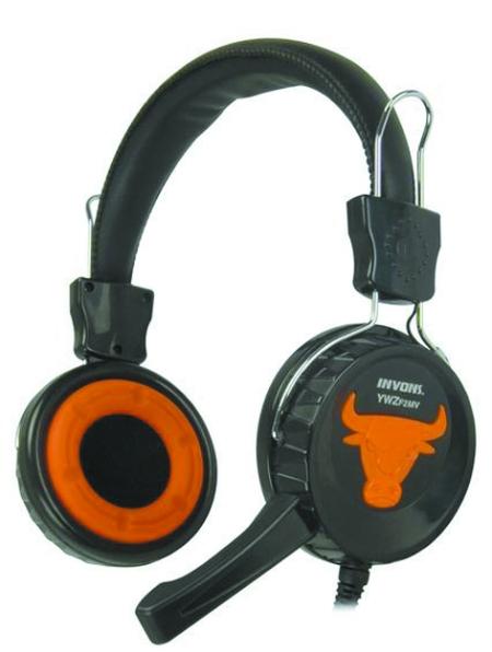 特意推荐一款适合夏季使用的耳机——音王子f2.