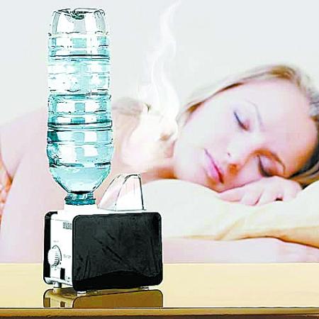 虎牌智能热水瓶