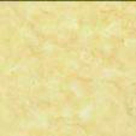 欧式印花瓷砖贴图