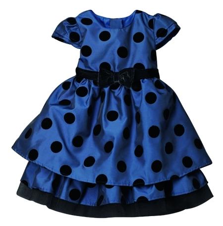 泡泡裙凸显了女人可爱优雅的气质