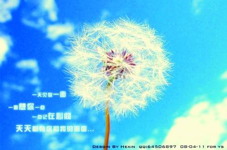 bgn018上原瑞穗,欧美男根展示图图,小霞and小光,哈哈,图片,中华柱画