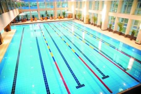 巴厘岛的私家泳池和spa承载了全世界人的梦想