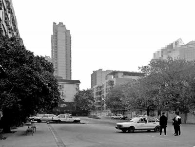 驾考新规实施首月 郑州科目三约考人数骤减近90%
