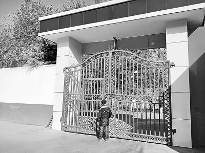 『洛阳』洛阳9岁娃在校吃住近一年,家人无力供养民政部门启动帮